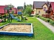 Foto 3786 - Dźwirzyno - Słoneczko - Domki w Dźwirzynie