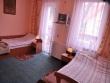 Foto 8983 - Szklarska Poręba - Rezydencja Pod Szczytami