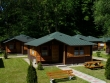 Foto 5372 - Kołobrzeg - CAMPING BALTIC domki pole namiotowe kempingi