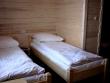 Foto 9927 - Białka Tatrzańska - Pokoje U Kuby