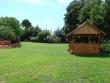 Foto 3291 - Kołobrzeg - Dom Gościnny Asia