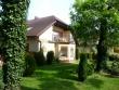 Foto 4969 - Świnoujście - Apartamenty 4 pokojowe.