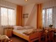 Foto 9852 - Białka Tatrzańska - Dom Wypoczynkowy U Gilów
