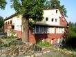 Foto 11221 - Świeradów Zdrój - Dom Wczasowy Nad Strumykiem