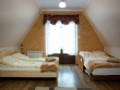 Domek Przy Hawraniu - foto