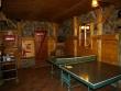 Foto 10322 - Zieleniec - Ośrodek Wypoczynkowy Jagienka