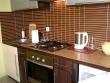 Foto 6609 - Świnoujście - Apartament 4 osobowy w centrum Świnoujścia