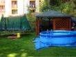 Foto 6144 - Kudowa Zdrój - Domki Całoroczne Domek Pod Świerkami