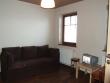 Foto 7721 - Zieleniec - Apartamenty w Zieleńcu - Śnieżka