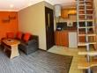 Foto 6033 - Kudowa Zdrój - Apartamenty Antonio