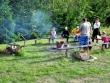Foto 5485 - Mielno - Ośrodek Wypoczynkowy Nasza Chata