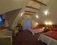 Foto 1216 - Zakopane - Ośrodek Usług Hotelarskich Redyk
