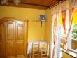 Foto 10318 - Zieleniec - Ośrodek Wypoczynkowy Jagienka