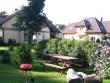 Foto 4967 - Świnoujście - Apartamenty 4 pokojowe.