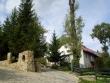 Foto 11223 - Świeradów Zdrój - Dom Wczasowy Nad Strumykiem