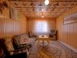 Foto 9850 - Białka Tatrzańska - Dom Wypoczynkowy U Gilów