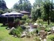 Foto 12816 - Jurgów - Dom Wypoczynkowy U Kasi