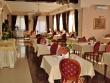 Foto 6340 - Stronie Śląskie - Hotelik Orański