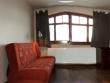 Foto 7730 - Zieleniec - Apartamenty w Zieleńcu - Śnieżka