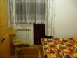 Foto 12856 - Jurgów - Pod Hawraniem