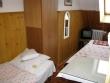 Foto 12324 - Bukowina Tatrzańska - Pensjonat Jolka