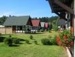 Foto 5481 - Mielno - Ośrodek Wypoczynkowy Nasza Chata