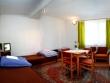 Foto 11225 - Świeradów Zdrój - Dom Wczasowy Nad Strumykiem