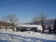 Foto 11224 - Świeradów Zdrój - Dom Wczasowy Nad Strumykiem