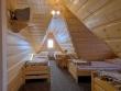 Foto 9851 - Białka Tatrzańska - Dom Wypoczynkowy U Gilów