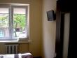 Apartament Gdynia Centrum ul. Warszawska - foto
