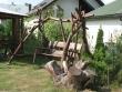 Foto 2875 - Zwierzyniec - Agroturystyka U Drwala