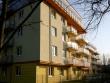 Foto 5087 - Kołobrzeg - Apartament w Kołobrzegu LEDIA