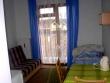 Foto 5540 - Sarbinowo - Pensjonat Kaja w Sarbinowie