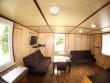 Foto 7249 - Szklarska Poręba - Domek Drewniany Biała Dolina