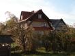 Foto 12865 - Jurgów - U Bożeny i Jana