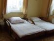 Foto 6051 - Kudowa Zdrój - Pokoje u Marii