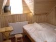 Foto 9922 - Białka Tatrzańska - Pokoje U Kuby