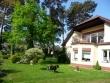 Foto 4966 - Świnoujście - Apartamenty 4 pokojowe.