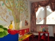 Foto 6337 - Stronie Śląskie - Hotelik Orański