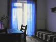 Foto 5538 - Sarbinowo - Pensjonat Kaja w Sarbinowie