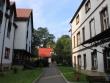 Foto 5961 - Duszniki Zdrój - Ośrodek Wczasowy Relax