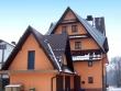 Foto 12823 - Jurgów - U Ziutka - Wynajem Pokoi i Żywienie