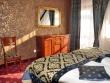 Foto 6329 - Stronie Śląskie - Hotelik Orański