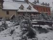 Foto 6339 - Stronie Śląskie - Hotelik Orański