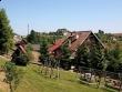 Foto 10306 - Zieleniec - Ośrodek Wypoczynkowy Jagienka