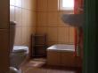 Foto 6056 - Kudowa Zdrój - Pokoje u Marii