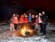 Foto 5418 - Karpacz - Agroturystyka z widokiem na Śnieżkę