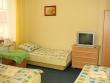 Foto 3278 - Kołobrzeg - Dom Gościnny Asia