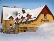 Foto 10259 - Zieleniec - Ośrodek Ski&Spa