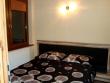 Foto 8215 - Karpacz - Apartament Pod Wangiem